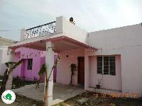 House for rent in Hajipur