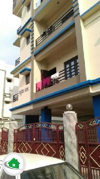 3bhk Nice Independent House For Rent In Patna