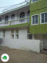 Beautiful house for sell in patna