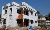 4bhk flat for sale in patna