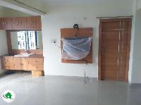 3 Bhk fully furnished flat in Boeing Road for rent in patna