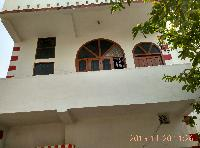 4bhk Flat For rent in Darbhanga