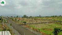 Ramnagar indastrial area commercial plot for sale in Buxar