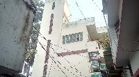 BUILDING FOR SALE IN MOTIHARI