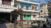 Rental flat for rent in Chandmari Motihari