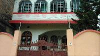 5bhk house on 2 khata land in Indra Nagar Sitamarhi