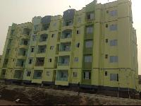 new ready to move flats available for sale in patna