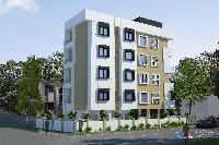 3 Bhk flat for sale in patna