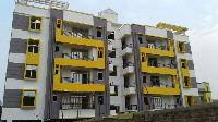 Two bhk 1090 sq ft flat for sell in opp jagdev path ambedkar path