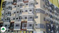 Flat 2 Bhk 3bhk for sale in Brajsheela Kutir patna