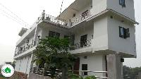 Hall ground floor for rent in Madhubani