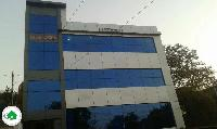 Office space for rent in Sasaram Bihar