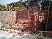 1 Kattha Plot for sale in Patna