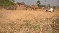 Residential plots for sell in Arrah