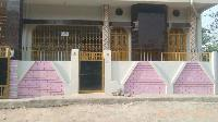 3Bhk house for residential plot for rent in Muzaffarpur