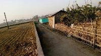 10 kathha land for sale in Purnia