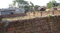 Commercial plot for sale near Bhikhanpur Bhagalpur