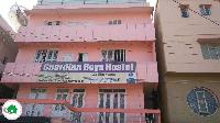 Guardian Boy s Hostel for rent in patna