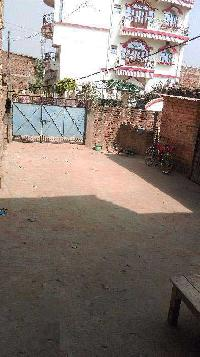1 katha house made in 2 katha plot for sale in karbala phulwari sharif patna