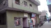 4bhk flat for sale in Dehri