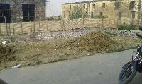 land residential and commercial for sale in Darbhanga