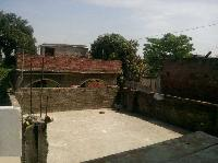 Flat for rent in Motihari