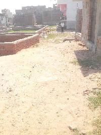 plot for sale in Imam Colony Karbala patna