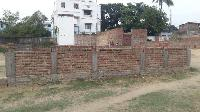 Plot for sale in Bhagalpur