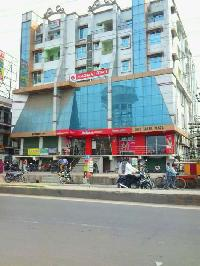 Showroom 10-000 Sq-ft for sale in Kankarbagh patna