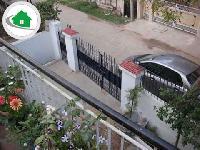3 BHK House for rent in Nandanpuri Khajpura patna