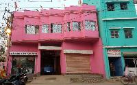 4bhk flat for sale in Hariganj chok main road katihar