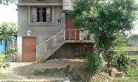 1 room for students for rent in patna