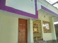 flat for sale in Mithanpura Muzaffarpur