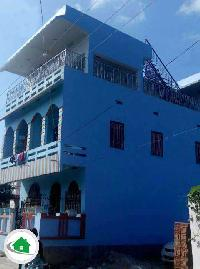 3 bhk flat for rent in MG college- sunderpur darbhanga