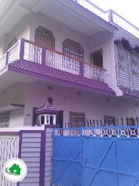 Residential buliding for rent in Purnia