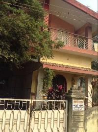 2Bhk flat with parking place for rent in Bhagalpur