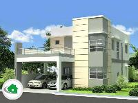 2bhk flat for rent in Tilkamanjhi- Bhagalpur