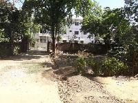 Prime Residential Land in Poshest Locality for sale in Bhagalpur