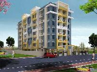 3bhk Flat for sell in patna