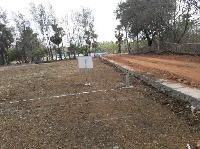 Land available for Bunglows Farm house sale in Baruni