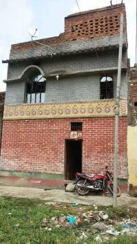 4bhk flat Jaldi behcna h please call for sale in Buxar