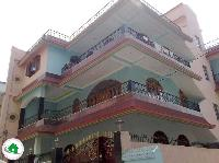 2BHK Flat for rent in Hanuman Nagar kankarbagh patna