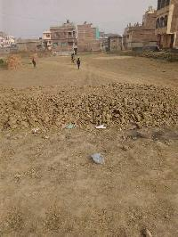 Residential plot for sale in Mahatma Gandhi Nagar- Arrah