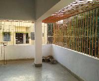 3Room set at Good lokeshan for rent in patna