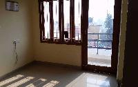 2bhk Flat for sale in Muzaffarpur