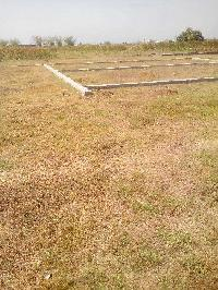 1kottah 13-50lc per kattah with 10ft road for sale in Palam Vihar- Kurkuri patna
