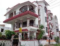2 BHK Fat on Rent in Anisabad Patna