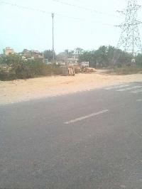 Commercial Land for sale in Aurangabad Patna