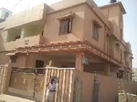 4bhk Commercial for Rent in Patna