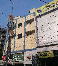 Commericial Building For Rent in Patna